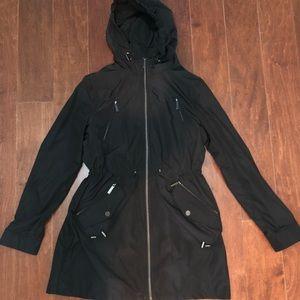 Michael Kors 3 in 1 Jacket